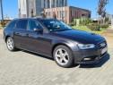 Audi A4 2.0 Diesel 143 Cp 2014 Euro 5
