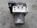 ABS Ford Transit Euro 4 2006-2014 codurile in descriere