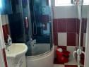 Apartament 3 camere- modernizat 65mp NEPTUN