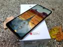 Huawei P Smart 2021 ca nou