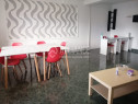 DELFINARIU - Faleza Nord - Apartament 4 camere nemobilat