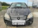 Mercedes A Classe 180 Cdi