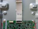 Modul tt5461b07-1-c-3,barete led ,suport Samsung ue55m6399au