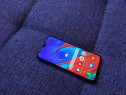 "SAMSUNG A40 Dualsim 4G 64GB Memorie 4gb Display 5.9"" 25Megap"