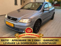 Opel Astra An 2004/11 1.7 Diesel Import Germania Livrare