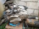 Cutie viteze automata Volvo XC90 2.4 D euro 3 163 cp, ECU