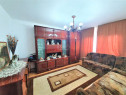 Apartament 2 camere, zona Kaufland Marasti