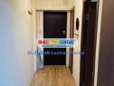 Apartament 3 camere - parter - centrala proprie - Timpuri N