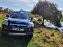 Chevrolet Captiva benz+gpl 4x4 2009 7 locuri REDUS pn la 31