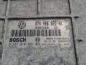 Calculator ECU Volkswagen LT, 2.5 tdi, 074906021AK