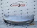 Bara fata Porsche Cayman/BoxSter S 987.1 2004-2007