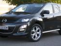Mazda Cx-7 - an 2010, 2.2 (Diesel)