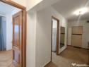 Apartament 3 cam Marasesti-Goga,centrala,loc parcare
