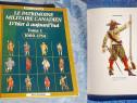 D37-Album-Patrimoniul militar canadian Epoca medievala vol.1