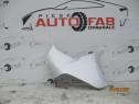 Flaps dreapta spate Ford Transit Connect XVXVJJSZWA