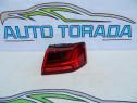 Stop dreapta LED Dinamic Audi A6 C7 model 2015-2018