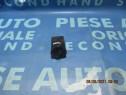 Bloc lumini VW Polo; 6Q0941531B