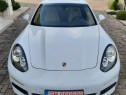 Porsche Panamera 3.0 d 2015