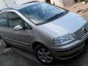 Vw Sharan 7 Locuri - an 2006, 1.9 Tdi (Diesel)