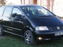 Vw Sharan 7 Locuri - an 2004, 1.9 Tdi (Diesel)