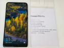 Huawei P20 Pro SingleSim Factura + Garantie