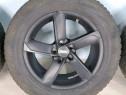 Roti/Jante 5x114.3, 225/65 R17, Nissan Qashqai, Juke; Mazda