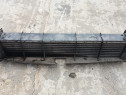 Radiator Radiator intercooler MercedesMercedes W203 C220 CDI