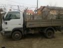 Transport 3,5 - 10- 16 -40 tone