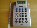TCM calculator de birou