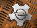 Capac janta aluminiu Opel Astra Vectra si Zafira