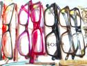 Rame ochelari ray_ban,joo,blue*bay,vogue,i-spax,etc