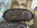 Ceasuri bord Audi A4 benzina