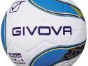 Minge fotbal Givova Hyper