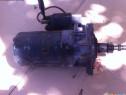 Electromotor T4