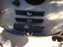 Grila VW Golf 4