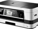 Servicii printare/scanare documente