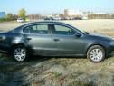 Dezmembrez VW PASSAT 3.6 FSI 2012