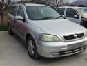 Opel astra g 1,816v dezmembrez