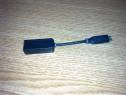 Nokia Adaptor incarcare