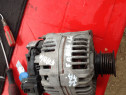 Alternator Skoda Fabia 1.4/ VW POLO 9n tip AQW, ATZ, AZE, AZ