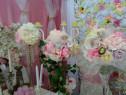 Decoratiuni nunta Bacau Vrancea Neamt