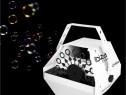 Masina de baloane  LBM10-WH Ibiza