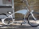 Bicicleta chopper ,,Beach 4,,