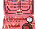 Tester presiune injectie benzina - smann tools