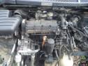 Motor vw sharan 1,9 anu