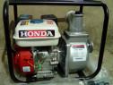 Motopompa Honda wt 40x