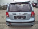 Dezmembrez Hyundai Getz 2006-2008