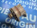 Alternator bmw e30;cod: bosch 012