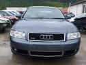 Audi a4 1,9tdi dezmembrez