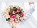 Filmare si fotografii profesionale la nunti
